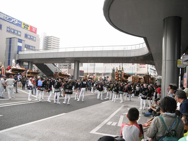 2016-danjiri-001