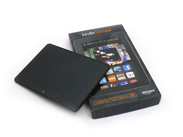 amazon kindle fire hdx 7インチ 16gb 買取のjjコレクション