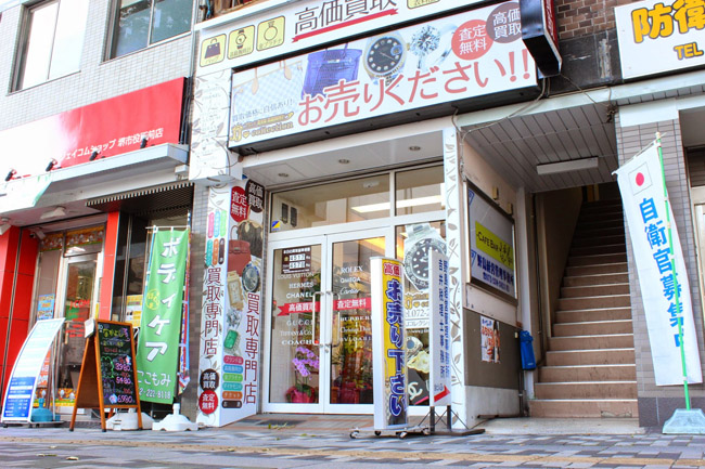 store-sakaihigashi-01