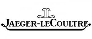 Jaeger_le_Coultre_logo