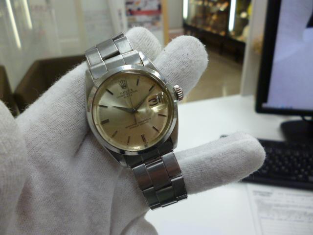 P1150117 (1)