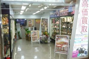store-nishiumeda-01