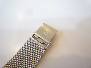 P1280093