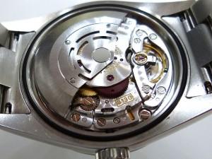 P1160427