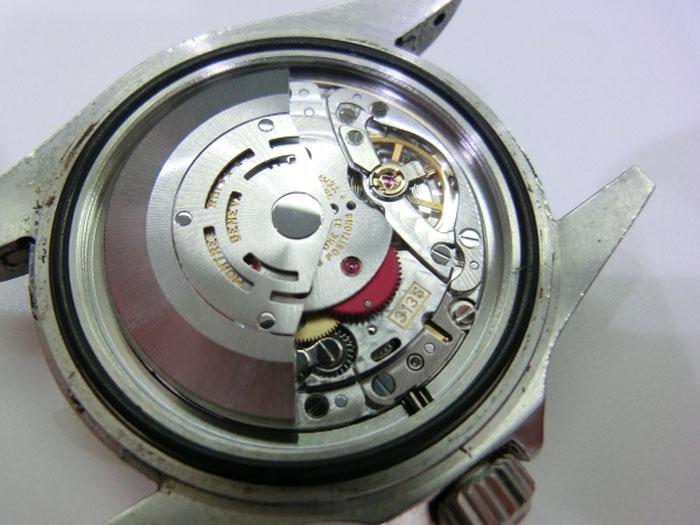 CIMG5664