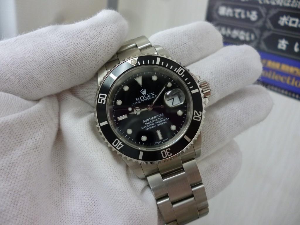 P1450155