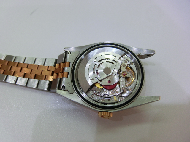 CIMG6034