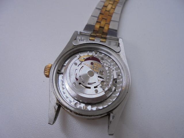DSC06389