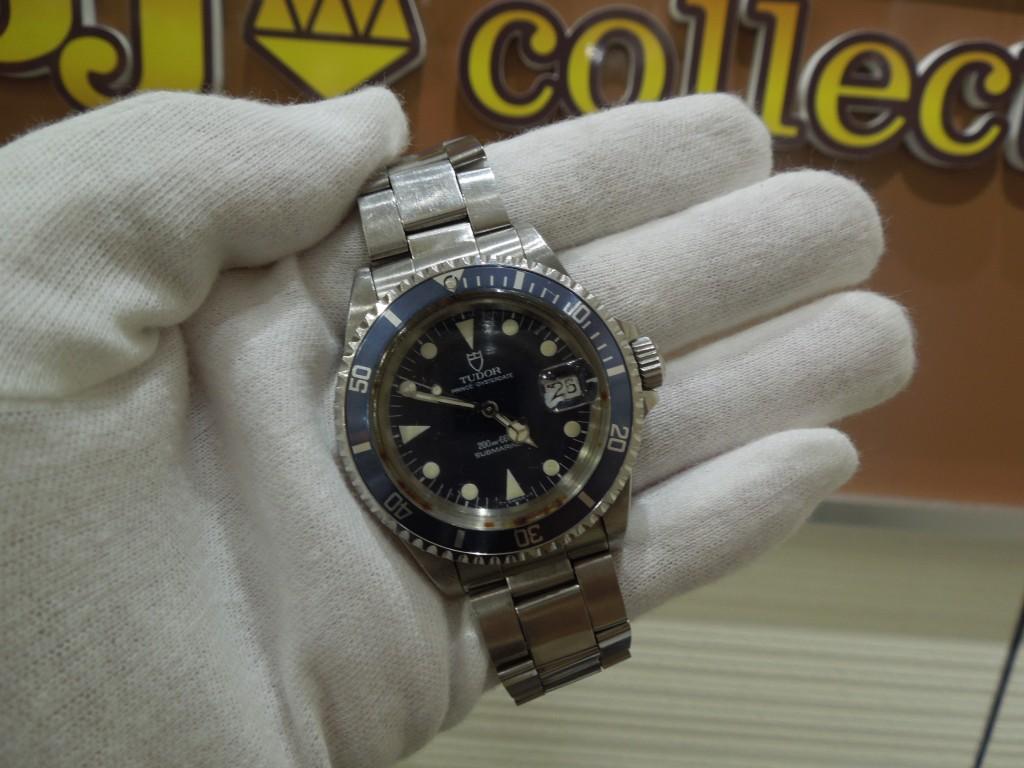 DSCN4538