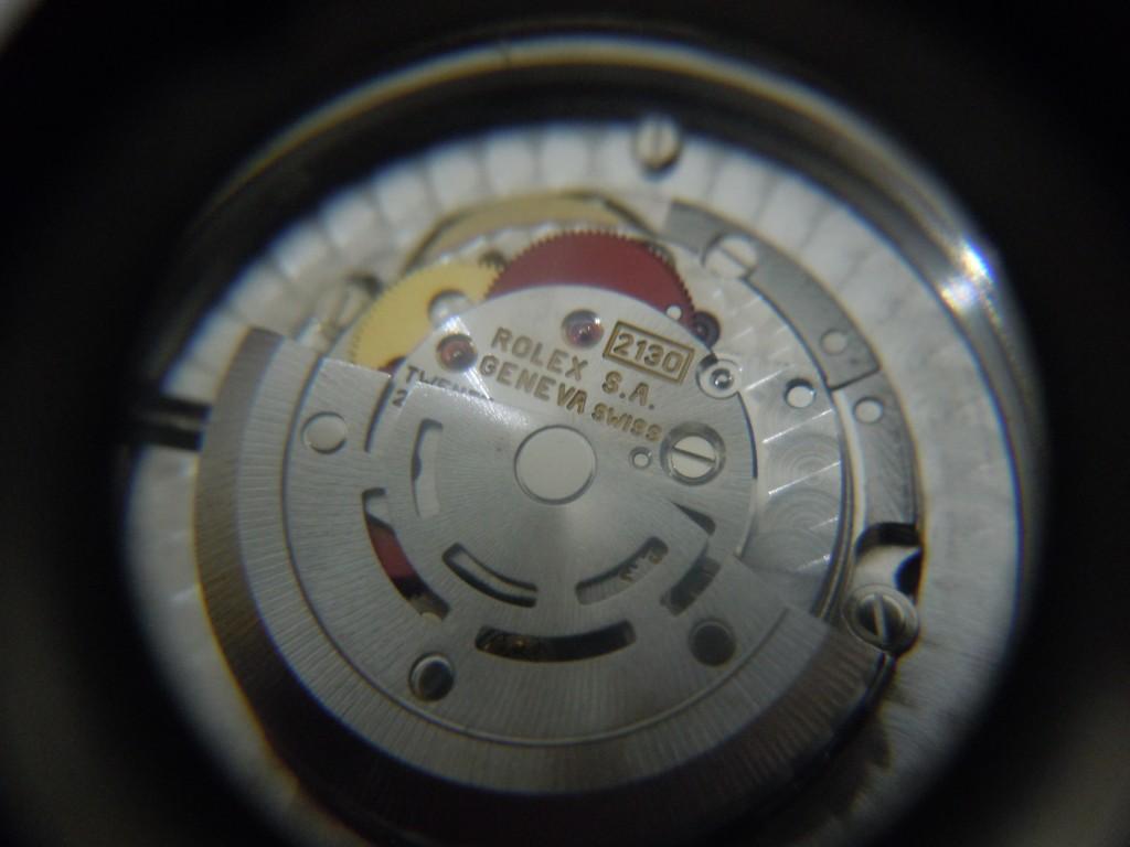 DSCN7682