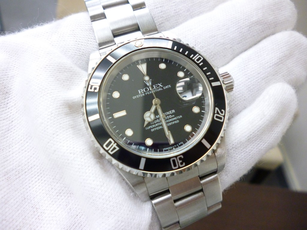 P1480330