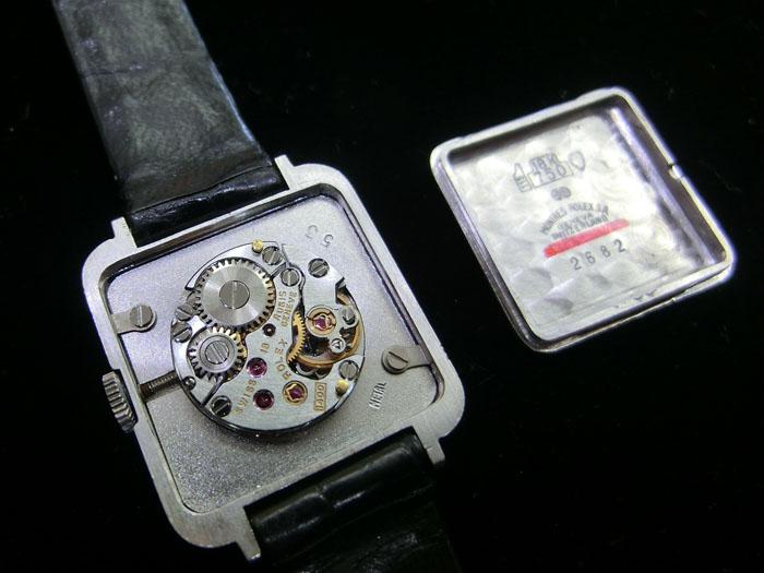 CIMG6455