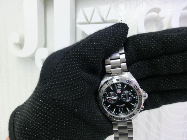 CIMG6561