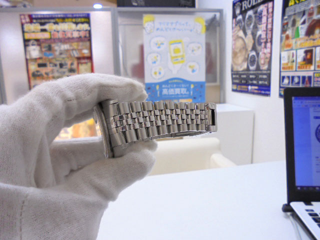 DSC08805