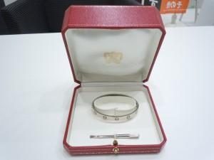 cartier-bracelet-shiga