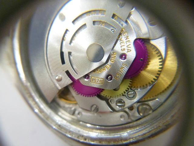 P1180006