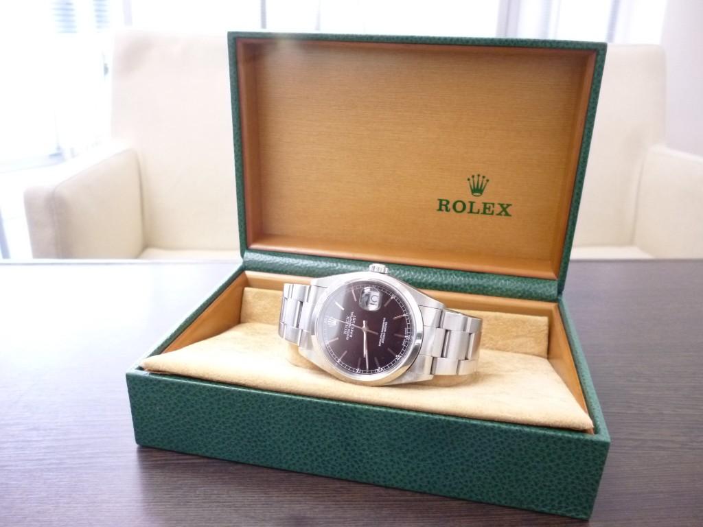 rorex 16200