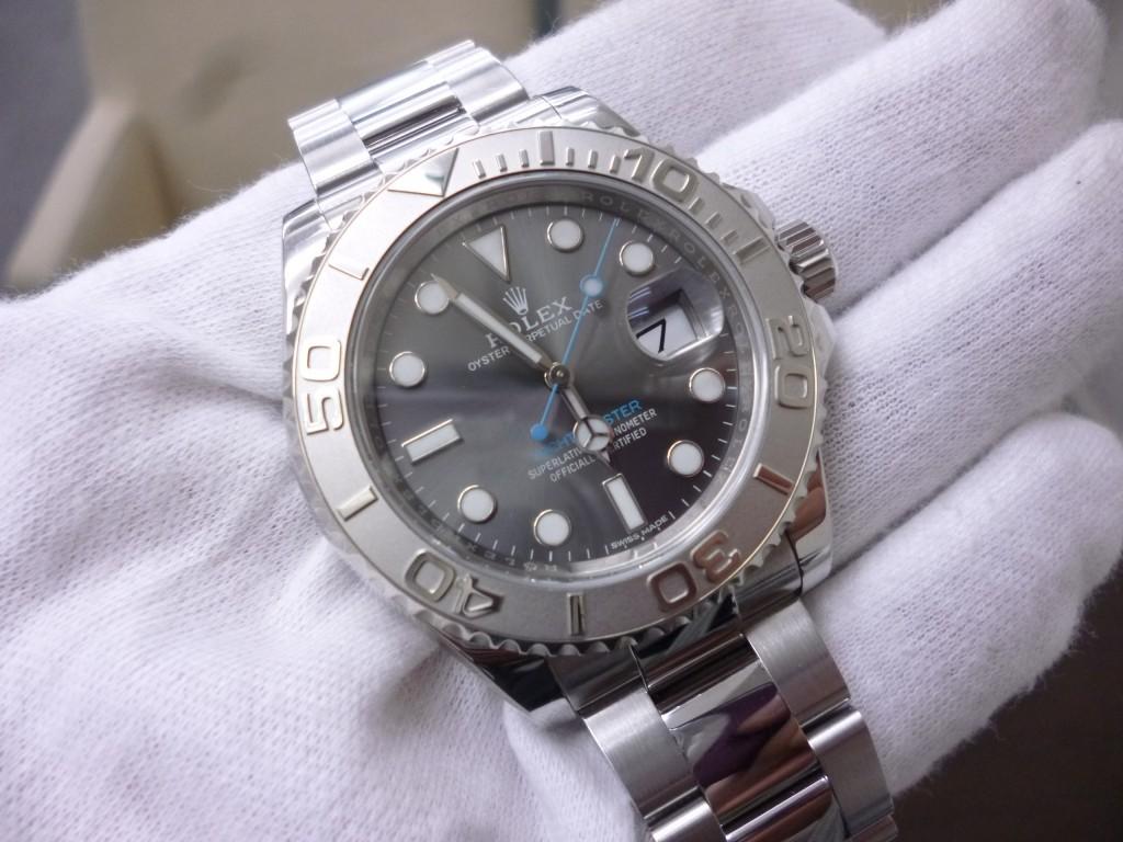 ロレックス 116622