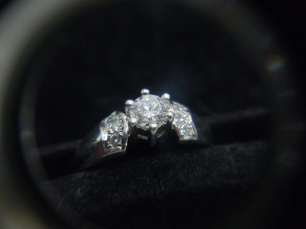 diamond-hikone-shiga