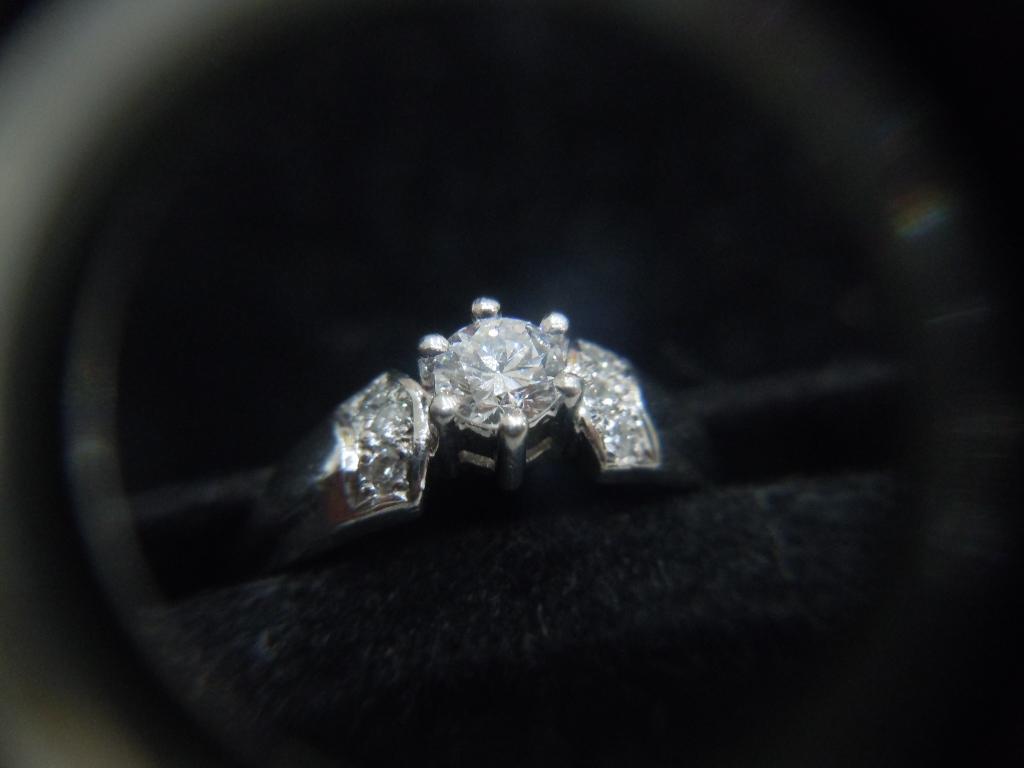 ダイヤモンド 売る 滋賀県