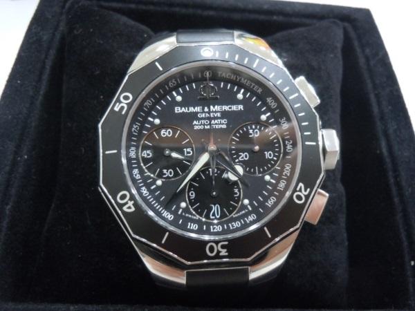腕時計 買取 彦根市