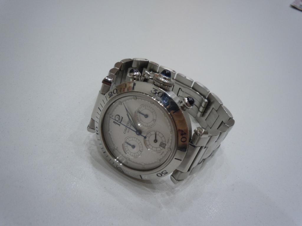 cartier-watch-moriyama