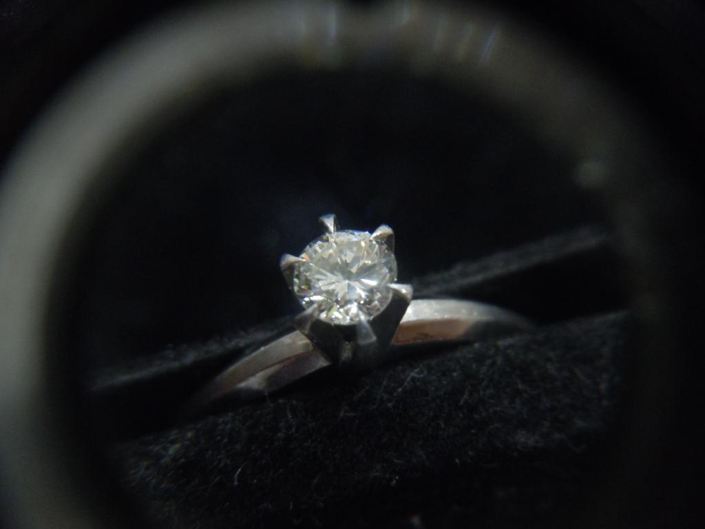 diamond-ring-shiga
