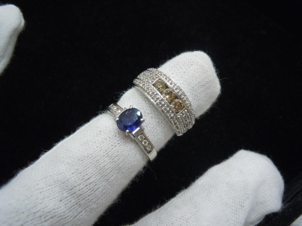 jewelry-hikone
