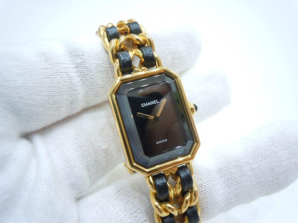 chanel-watch-higashiomi