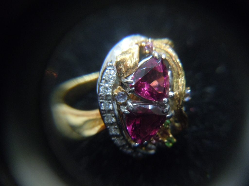gold-jewelry-inukamigun