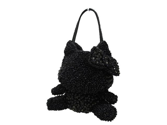 アンテプリマ キティ ブリランテ-1