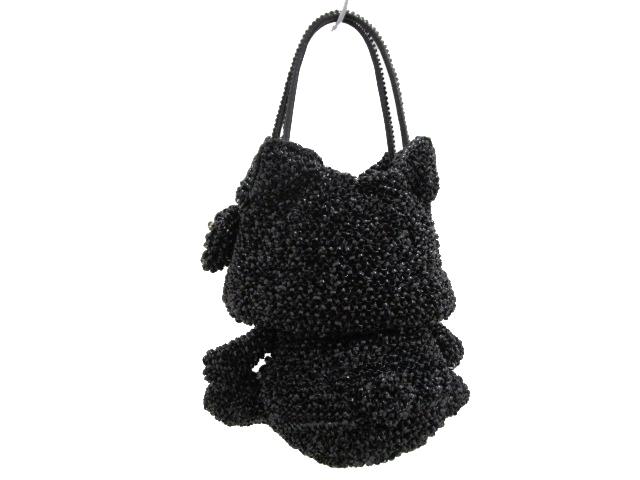 アンテプリマ キティ ブリランテ-5