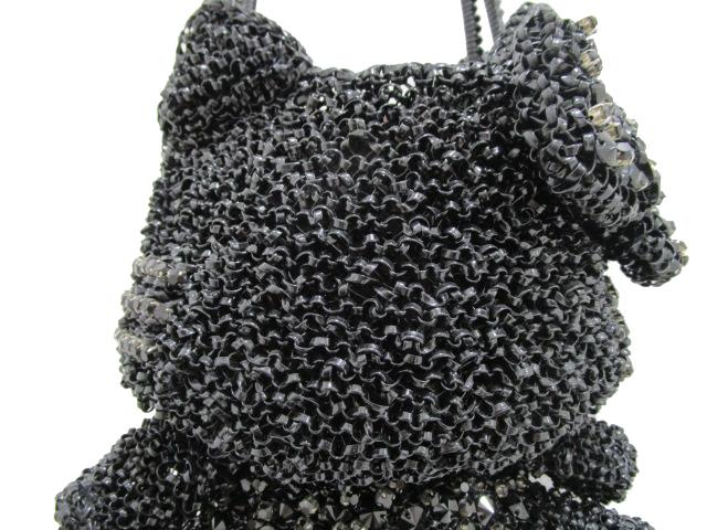 アンテプリマ キティ ブリランテ-4