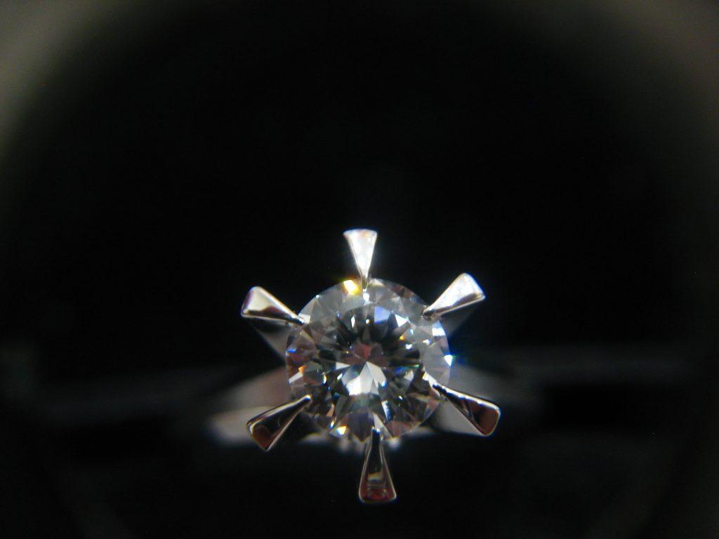 diamond-shiga