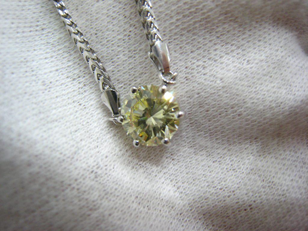 diamond-hikone