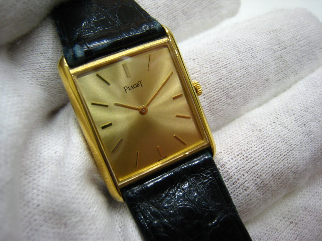 piaget-watch-hikone