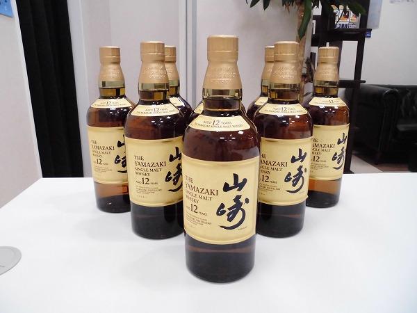 お酒 買取 徳島