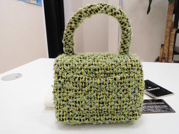 徳島 リサイクル バッグ