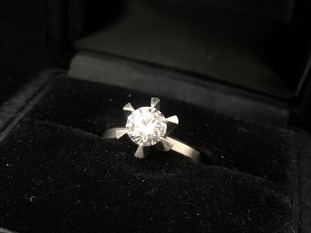 和歌山 ダイヤモンド 買取