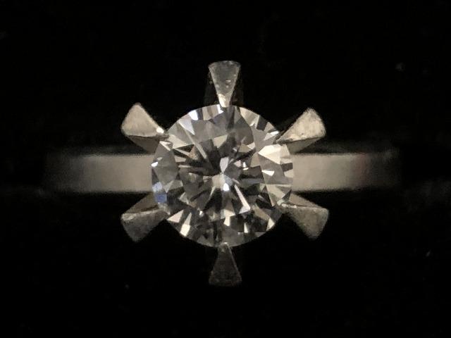 海南 ダイヤモンド 買取