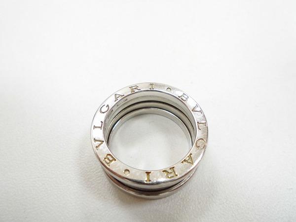 リサイクルショップ 徳島 指輪