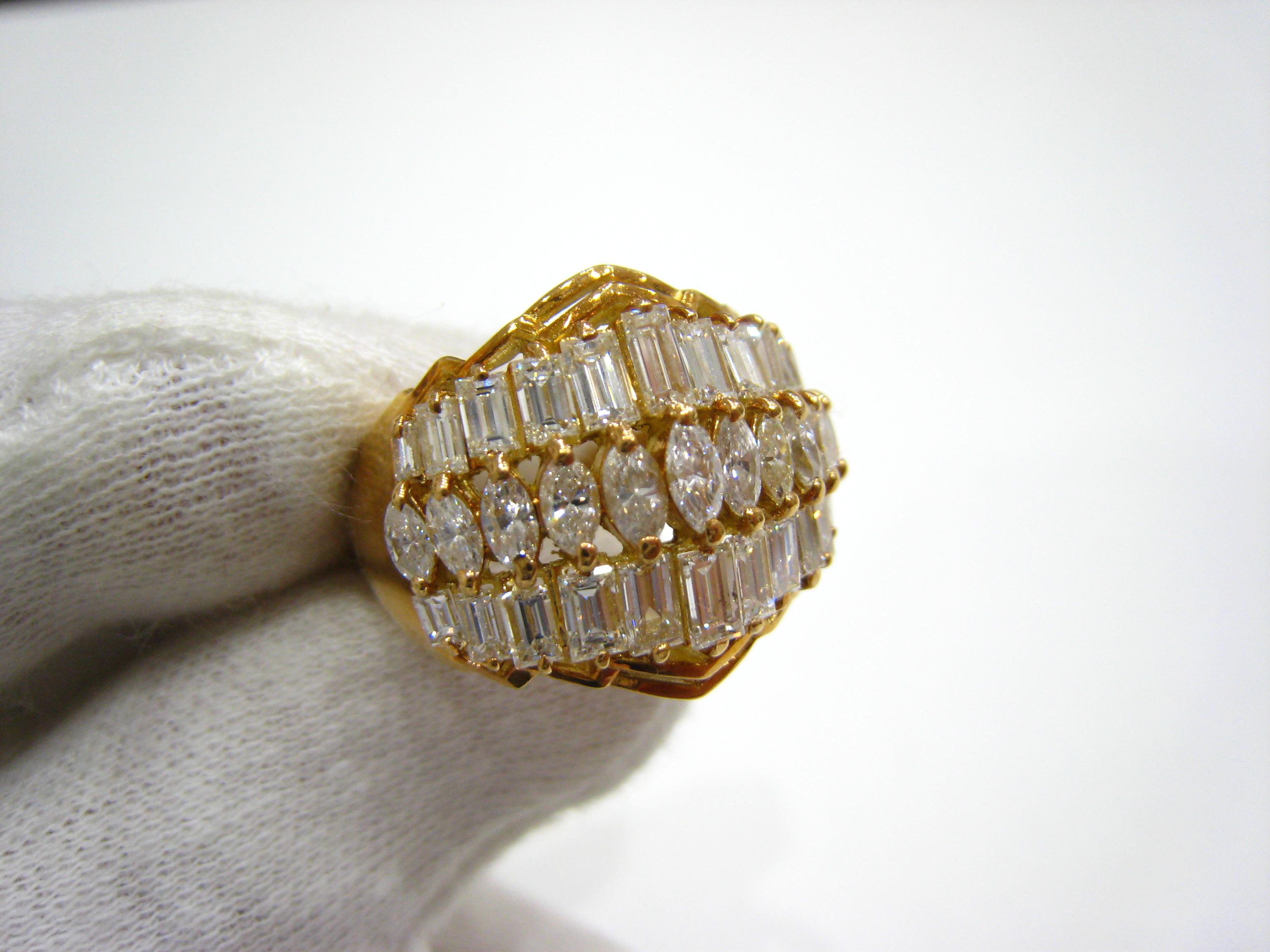 ダイヤモンド 売る 彦根市
