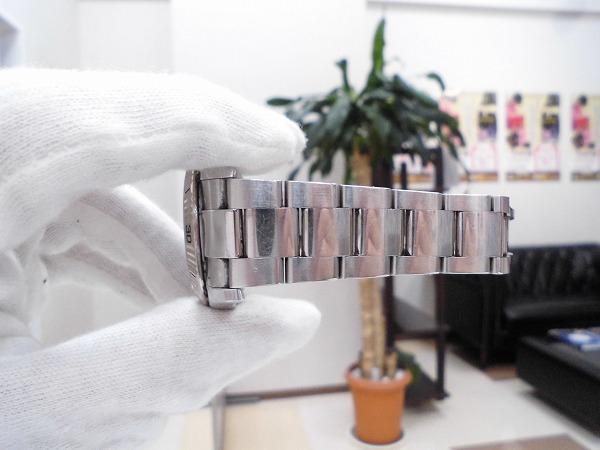 徳島 買取 腕時計