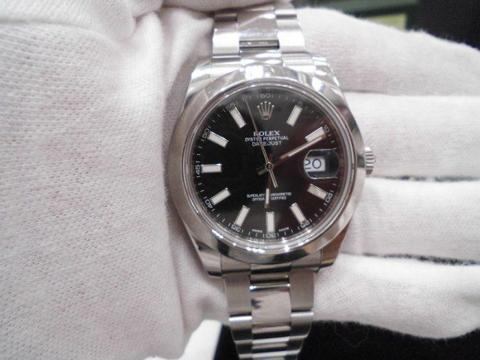 イオン徳島 jj 腕時計