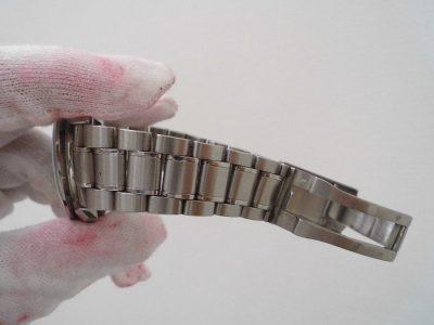 徳島 時計 故障品